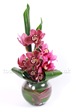 office flowers london corporate flowers business flowers uk corporate florist london uk