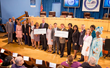 $70,000 Awarded to Miami-Dade Technical Colleges for City of Miami Students