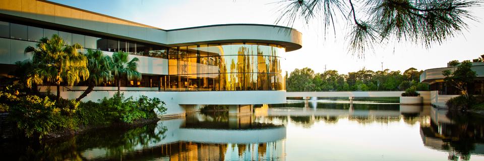 Keiser University Pa Program >> Universities In West Palm Beach Florida | The best beaches