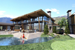 luxury custom home builders, aspen, colorado
