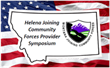 Symposium to Empower Montana Communities to Better Serve the State's Military