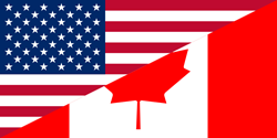 USA, Canada, Food Safety Agreement