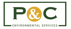 P&C Environmental Service, Cremation remains recycling and refining