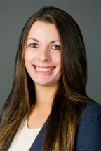 Anderson & Associates, P.C. Associate Attorney Noelle Cislo