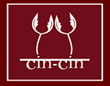 Cin-Cin Wine Bar and Restaurant in Los Gatos has received a Wine Spectator Award of Excellence
