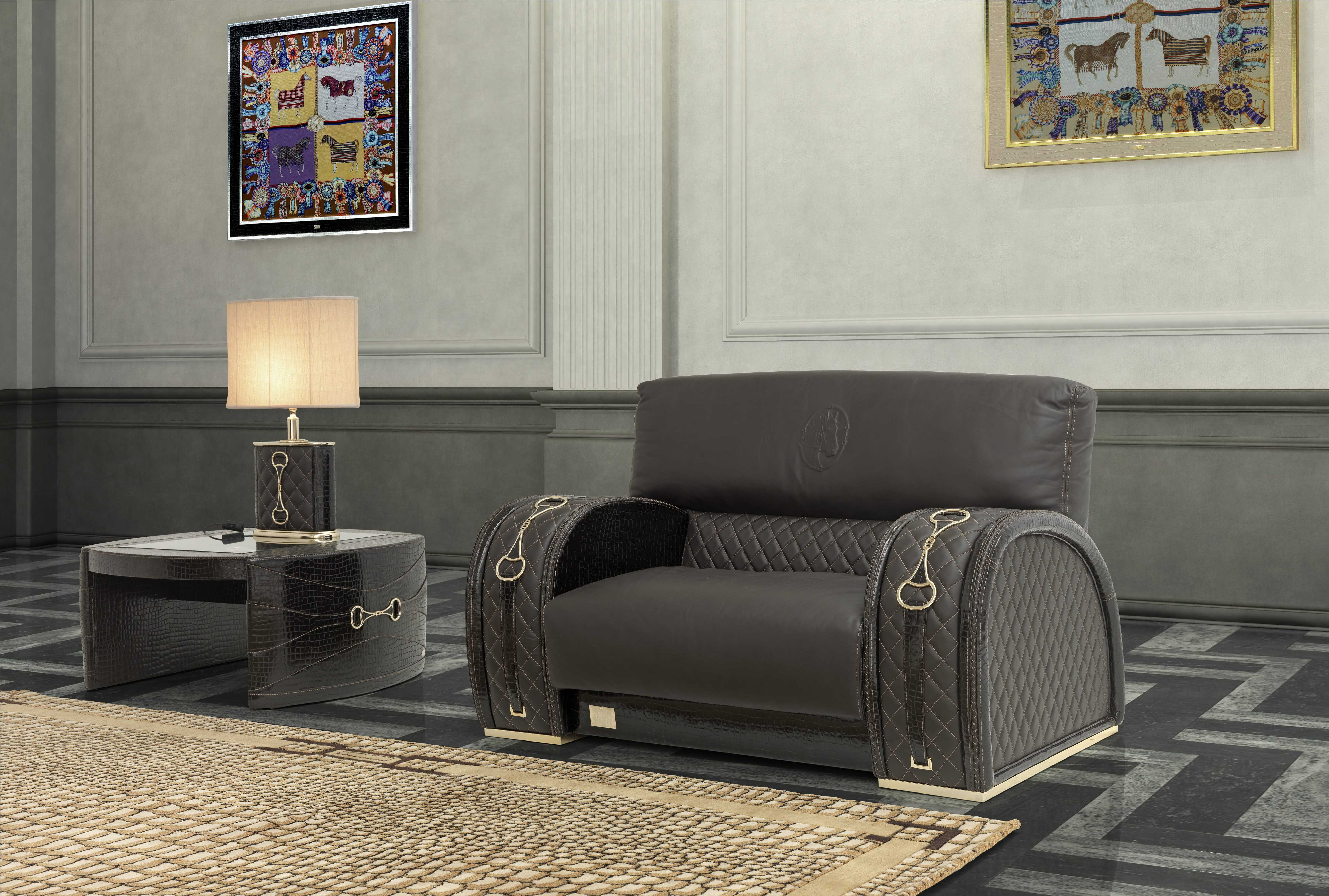 high end furniture brands High end International Furniture Brands expand in the US high end furniture brands