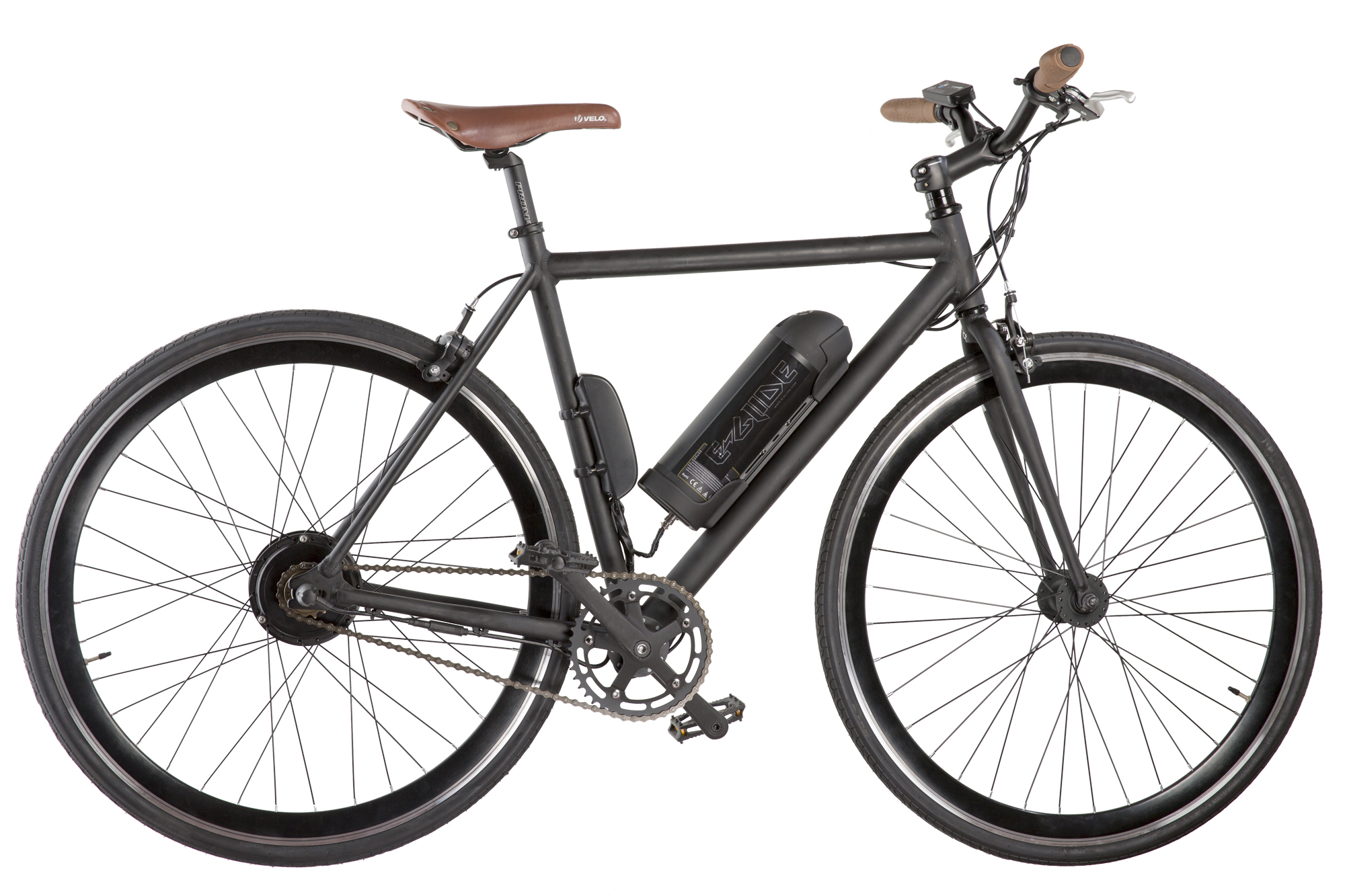 834a84b0fbb E-Glide, a Santa Monica Electric Bike and Powerboard Manufacturer ...
