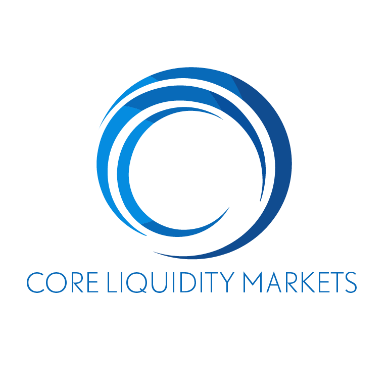 core liquidity binary options
