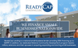 ReadyCap Lending launches new website, ReadyCapLending.com
