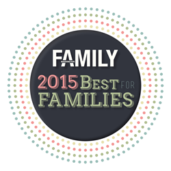 Moss Building Design And Home Services Voted The Best By Washington Family Magazine