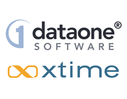 DataOne Software and Xtime Case Study