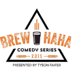 Brew-HaHa Comedy Series