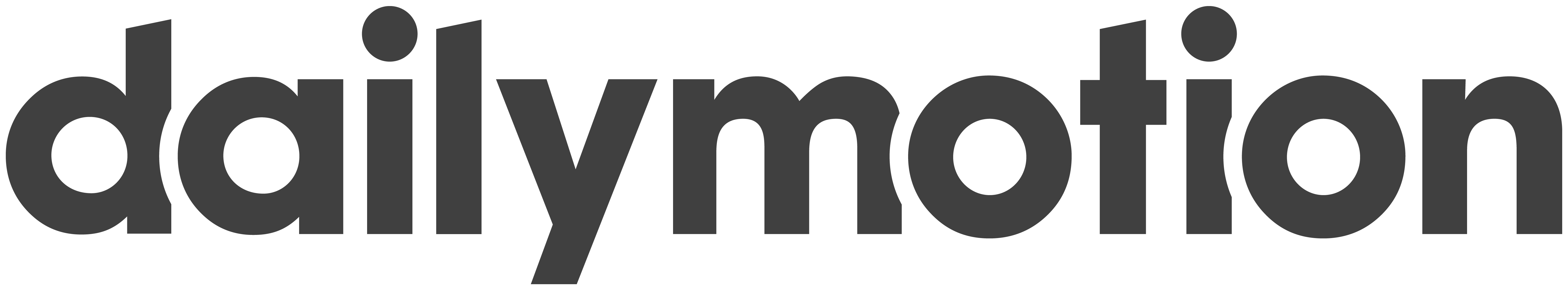 Dailymotion selects payoneer for cross border mass payouts to its media stopboris Images