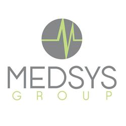 MedSys Group Names Carl Ferguson Senior Vice President