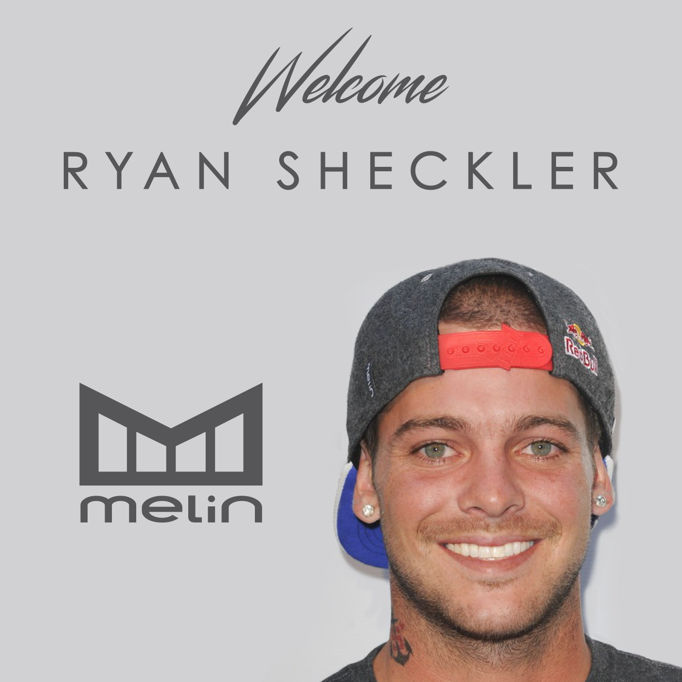 Ryan Sheckler Partners With Melin Headwear 42741d00f4c