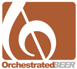 OrchestratedBEER Brewery Management Software