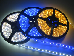 Image result for Popularity and demand for Led strip lights