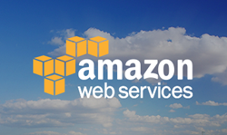 Elastic Path Achieves AWS Partner Commerce Competency to Deliver Fast, Scalable Cloud Solutions