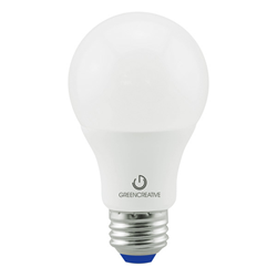 1000Bulbs.com has increased its LED Lighting offerings with over 100 new products from Green Creative.