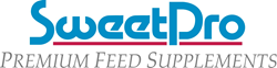 SweetPro Premium Feeds