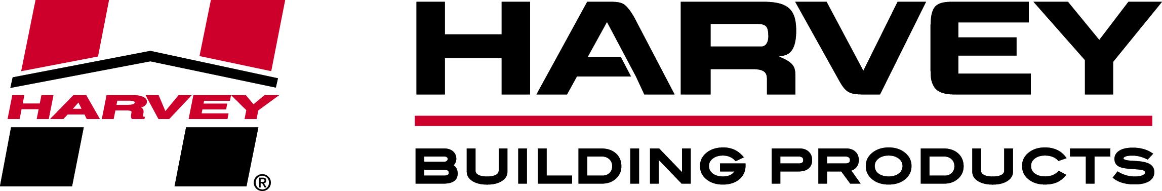 Harvey Windows | 2019 Replacement Windows | HireHaven