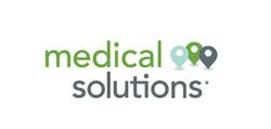 Medical Solutions Named Blue Ash Business Awards Finalist