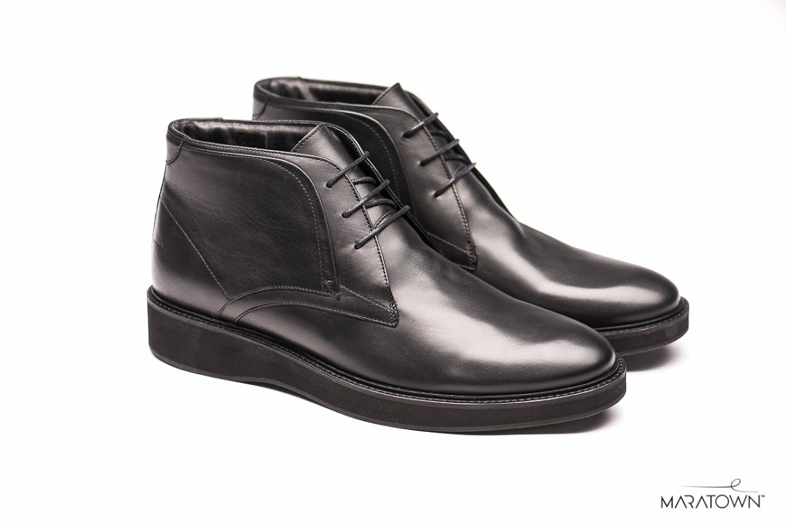 maratown launches the world u0026 39 s most comfortable dress shoes