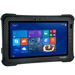 Xplore XSLATE B10 Rugged Tablet