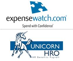 Unicorn Hro Employee Login Page - Best Employee 2019