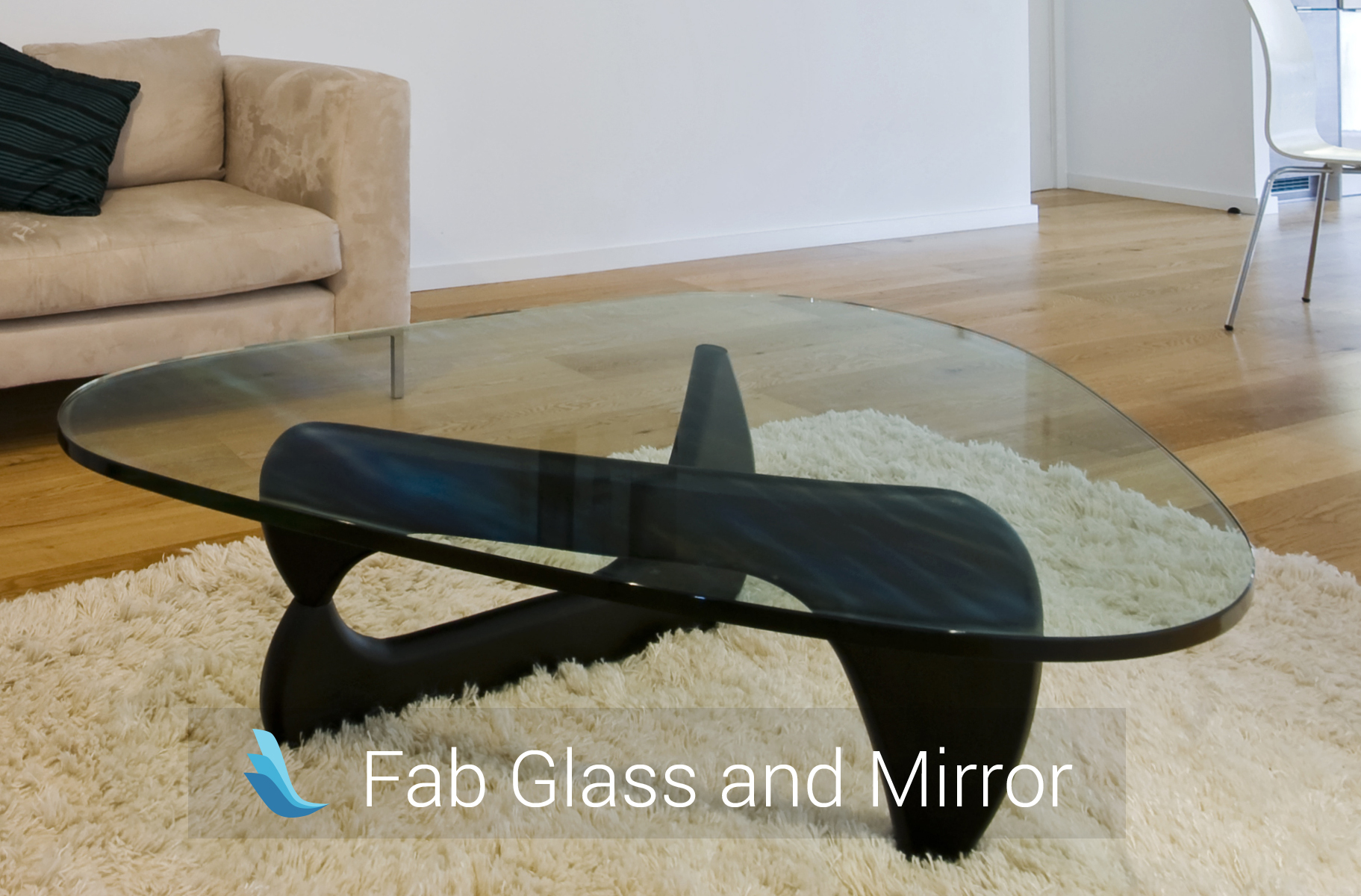 Fab Glass And Mirror Announces The Launch Of Four New Types High Quality Tables