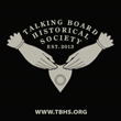 Talking Board Historical Society