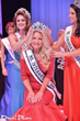 Ms. International™ 2016 went to Deborah Valis-Flynn, from South Carolina.