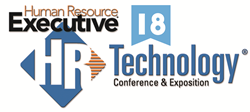 2015 HR Technology Conference & Expo