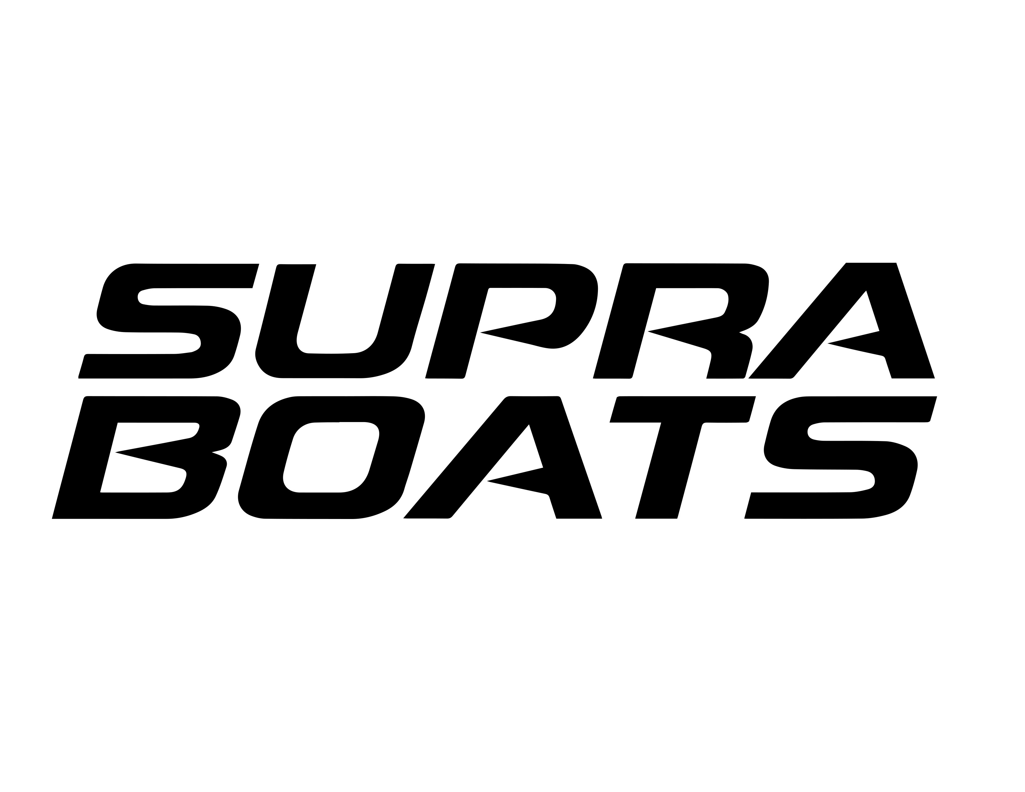 street power and style on the lake first ever roush branded boat rh prweb com super shoes locations super shoes locations va