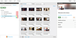 Libris provides content marketers with centralized hybrid storage for images and video
