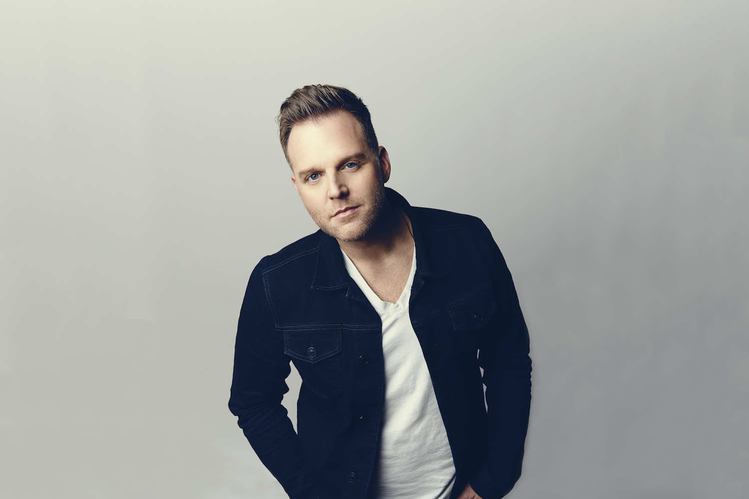 Matthew West net worth