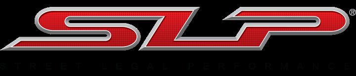New 2014-16 Silverado, Sierra SLP Supercharger Systems Now