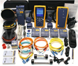 AAATesters Adds Product Category for Fluke Networks DSX-5000 & DTX-1800 CableAnalyzer Models