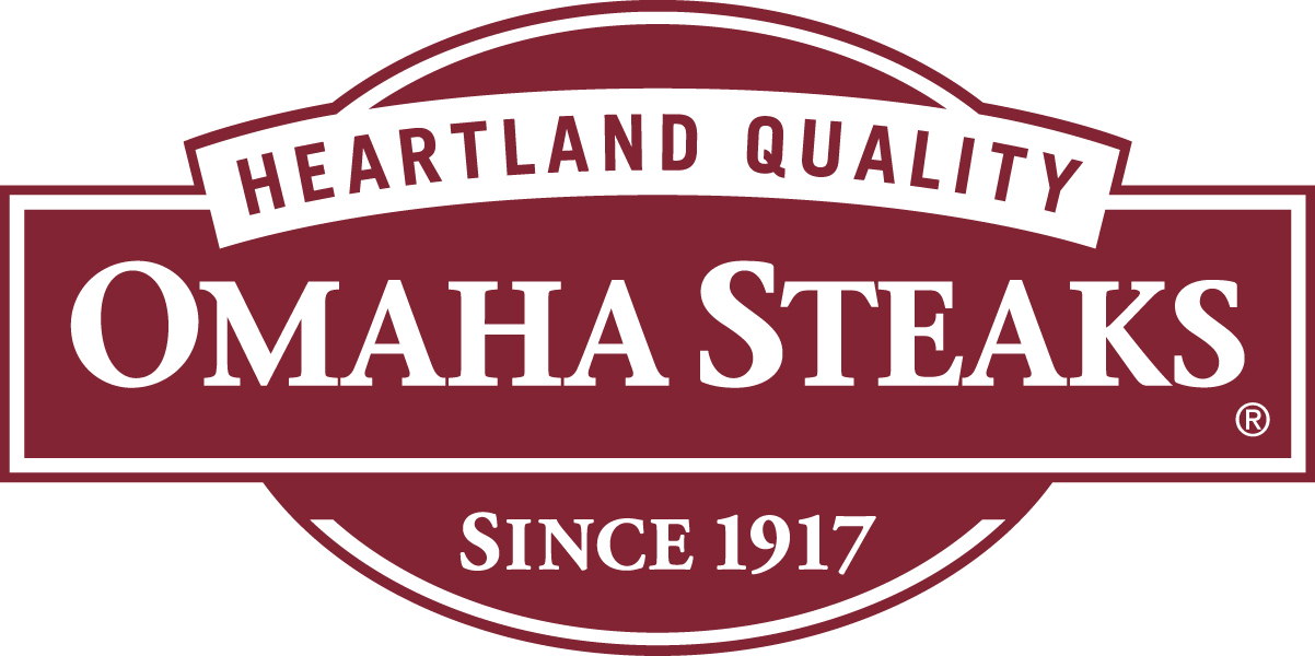 Omaha Steaks Launches New Iphone Mobile Application