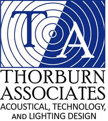Thorburn Associates Celebrates 25 Years Designing Quality Environments