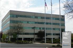 Somerset Executive Square - mem property management
