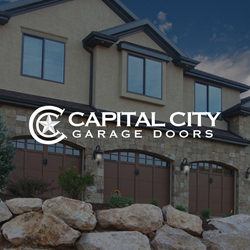 Capital City Garage Doors expands in Austin