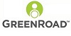 GreenRoad CMO David Rodriguez to Speak on Smart Mobility Innovations at Upcoming Transport-Related Events