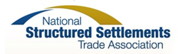 National_Structured_Settlement_Trade_Association_Logo