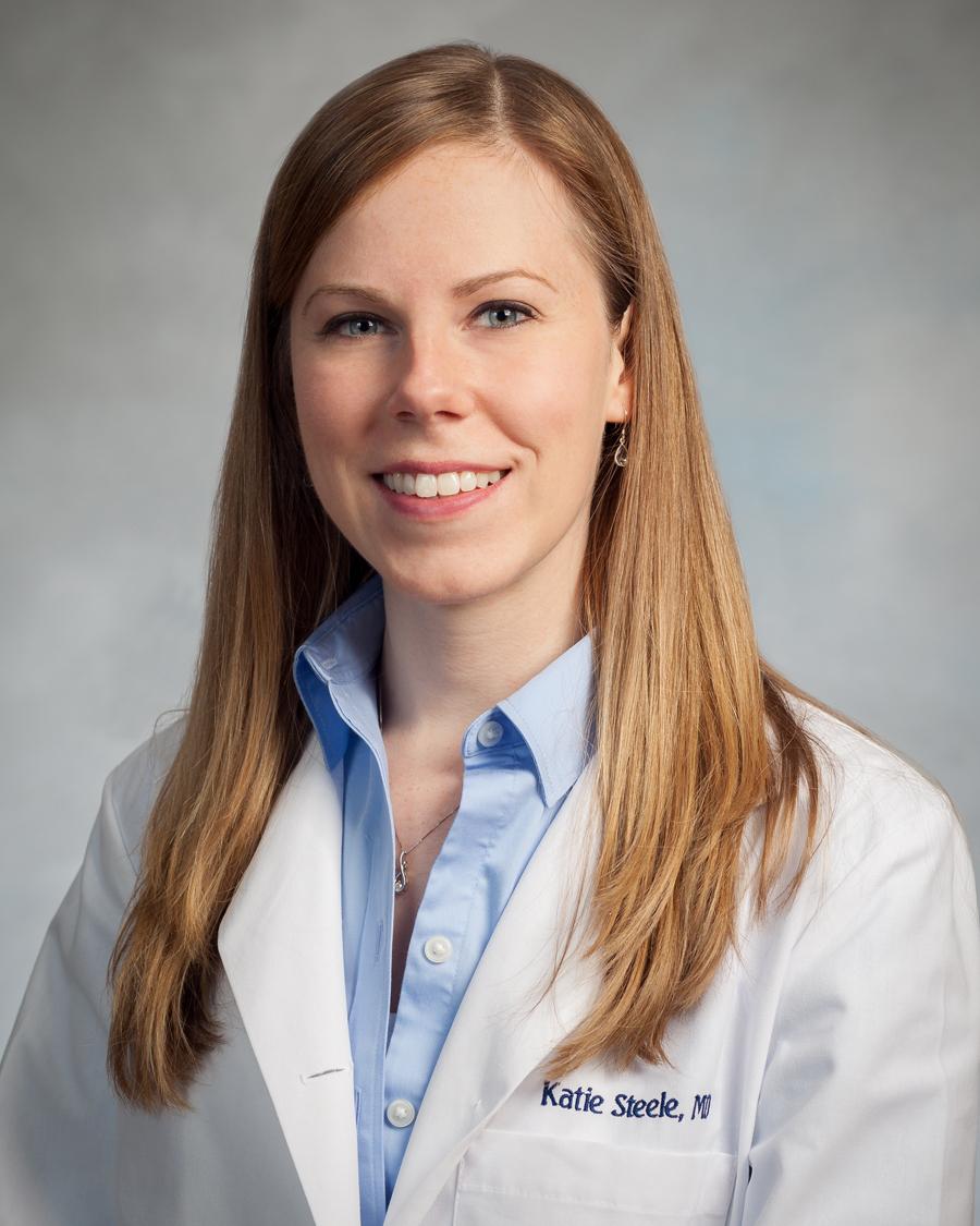 novant+health+family+physicians