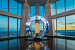 One World Observatory (New York City) honored with Thea Award for Outstanding Achievement - Attraction