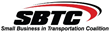 "DAY WITHOUT A TRUCKER is sponsored by the Small Business in Transportation Coalition (""SBTC"")."