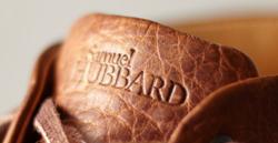 Samuel Hubbard - Men's Casual Comfort Shoes at Footwear etc.