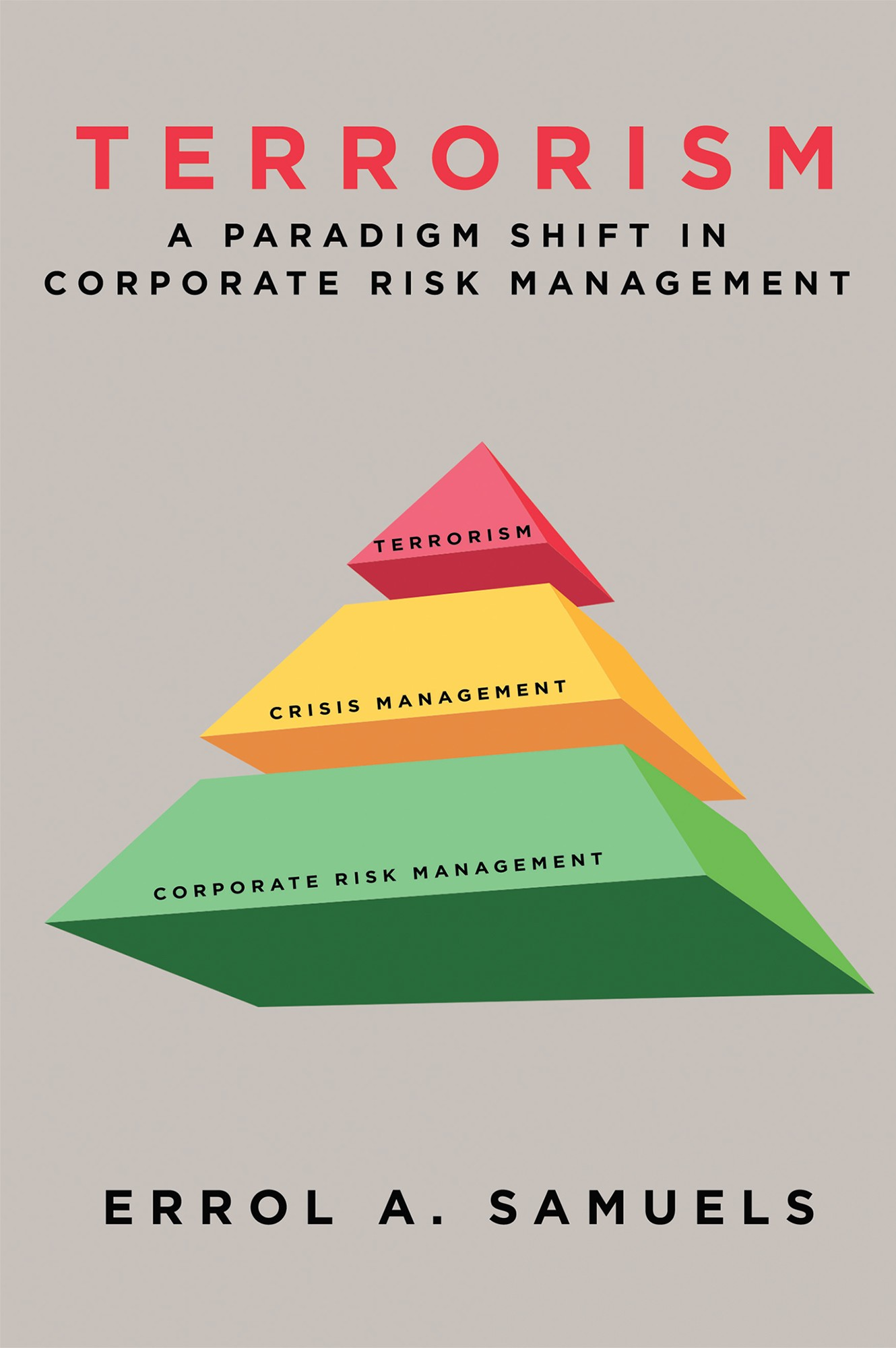 Risk Shifting versus Risk Management: Investment Policy in Corporate Pension Plans