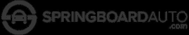 SpringboardAuto.com reinventa el proceso de préstamos para automóviles